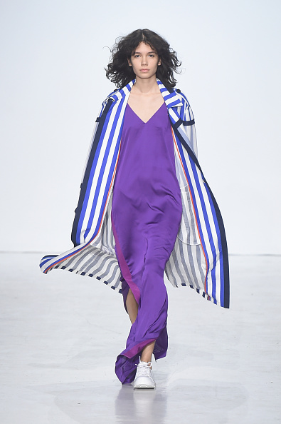 Purple「General Idea - Runway - NYFW: Men's July 2017」:写真・画像(11)[壁紙.com]