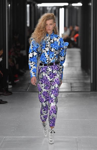 Louis Vuitton - Designer Label「Louis Vuitton : Runway - Paris Fashion Week Womenswear Spring/Summer 2019」:写真・画像(8)[壁紙.com]