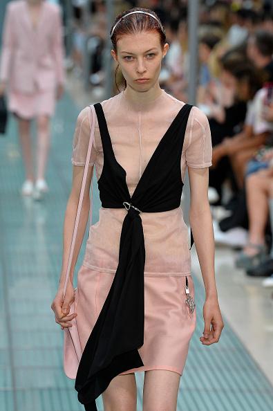 Menswear「Alyx : Runway - Paris Fashion Week - Menswear Spring/Summer 2020」:写真・画像(9)[壁紙.com]