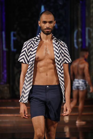 Sponsor「ARGYLE GRANT At New York Fashion Week Powered By Arta Hearts Fashion NYFW」:写真・画像(3)[壁紙.com]