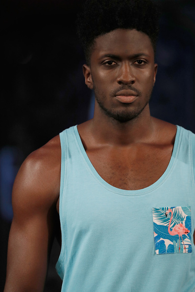 Sponsor「ARGYLE GRANT At New York Fashion Week Powered By Arta Hearts Fashion NYFW」:写真・画像(14)[壁紙.com]