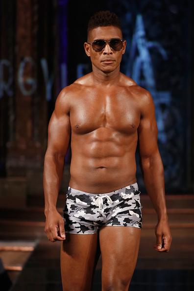 Sponsor「ARGYLE GRANT At New York Fashion Week Powered By Arta Hearts Fashion NYFW」:写真・画像(13)[壁紙.com]