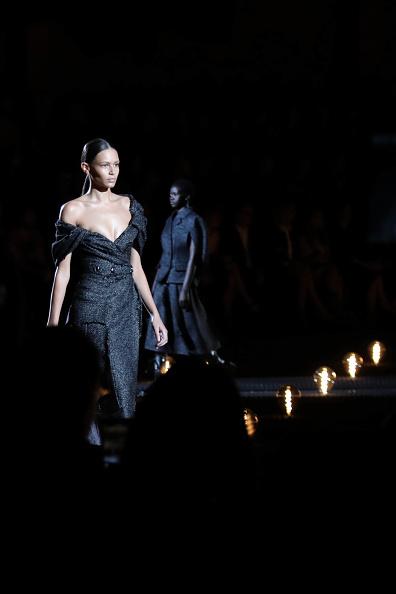 Vittorio Zunino Celotto「Alternative View In Colour: Milan Fashion Week Autumn/Winter 2019/20」:写真・画像(7)[壁紙.com]