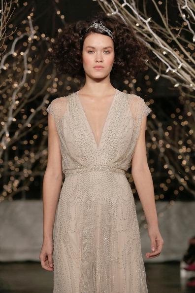 Wedding Reception「Fall 2014 Bridal Collection - Jenny Packham - Show & 25th Anniversary Reception」:写真・画像(14)[壁紙.com]