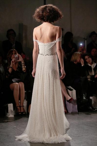 Wedding Reception「Fall 2014 Bridal Collection - Jenny Packham - Show & 25th Anniversary Reception」:写真・画像(15)[壁紙.com]