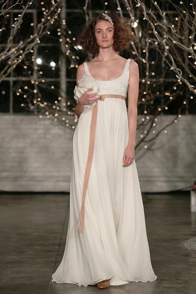 Wedding Reception「Fall 2014 Bridal Collection - Jenny Packham - Show & 25th Anniversary Reception」:写真・画像(8)[壁紙.com]