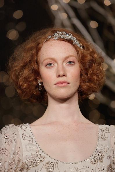 Wedding Reception「Fall 2014 Bridal Collection - Jenny Packham - Show & 25th Anniversary Reception」:写真・画像(16)[壁紙.com]