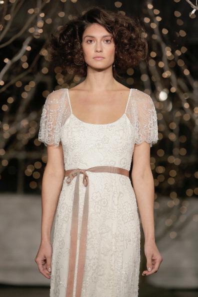 Wedding Reception「Fall 2014 Bridal Collection - Jenny Packham - Show & 25th Anniversary Reception」:写真・画像(7)[壁紙.com]
