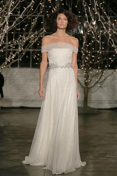 Wedding Reception「Fall 2014 Bridal Collection - Jenny Packham - Show & 25th Anniversary Reception」:写真・画像(17)[壁紙.com]