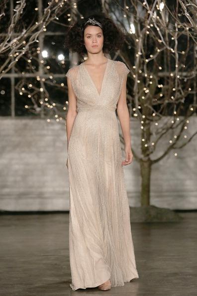 Wedding Reception「Fall 2014 Bridal Collection - Jenny Packham - Show & 25th Anniversary Reception」:写真・画像(12)[壁紙.com]