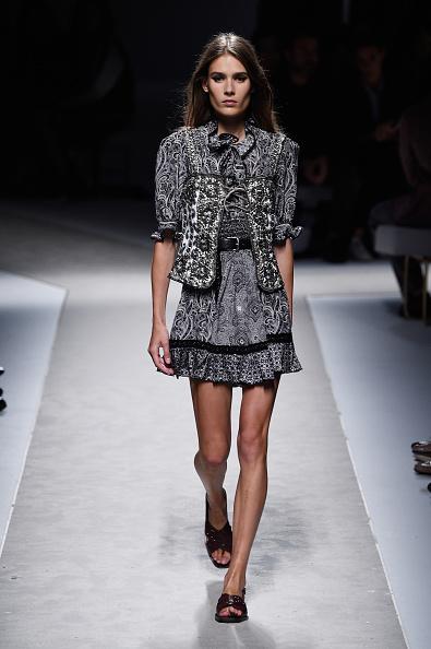 Fay - Designer Label「Fay - Front Row - Milan Fashion Week  SS16」:写真・画像(10)[壁紙.com]