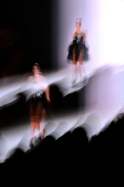 Digital Composite「Alternative View - Mercedes-Benz Fashion Week Berlin Spring/Summer 2017」:写真・画像(6)[壁紙.com]