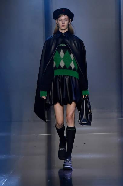 Tmall Cool China : Runway - Paris Fashion Week - Womenswear Spring Summer 2020:ニュース(壁紙.com)