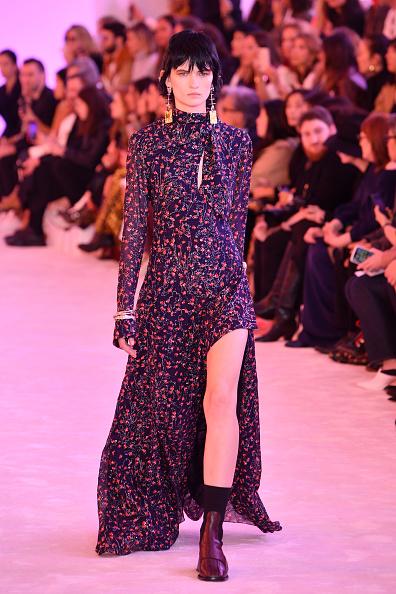 Chloe - Designer Label「Chloe : Runway - Paris Fashion Week Womenswear Fall/Winter 2019/2020」:写真・画像(5)[壁紙.com]