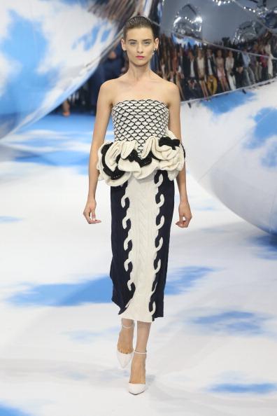 Victor Boyko「Moscow Dior Show - Runway」:写真・画像(18)[壁紙.com]