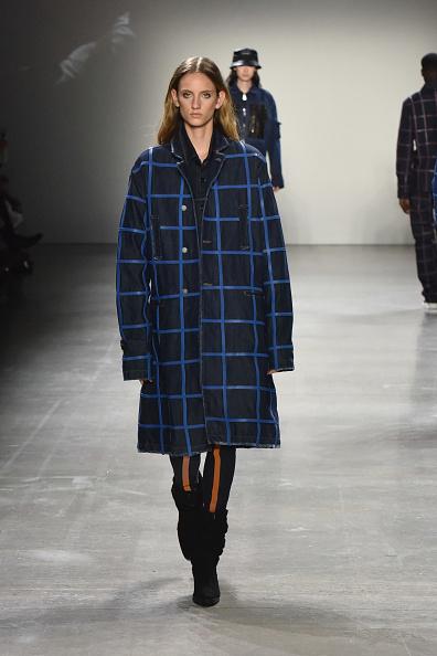 John John Denim「John John Fashion Show @NYFW - Runway」:写真・画像(11)[壁紙.com]