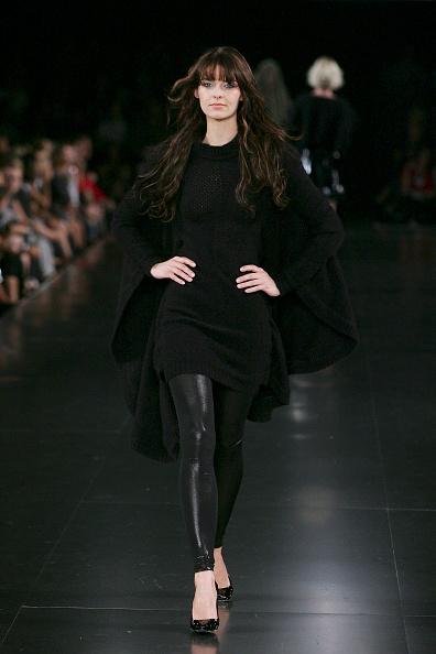 Melbourne Fashion Festival「LMFF 08 - L'Oreal Paris Runway 7」:写真・画像(15)[壁紙.com]