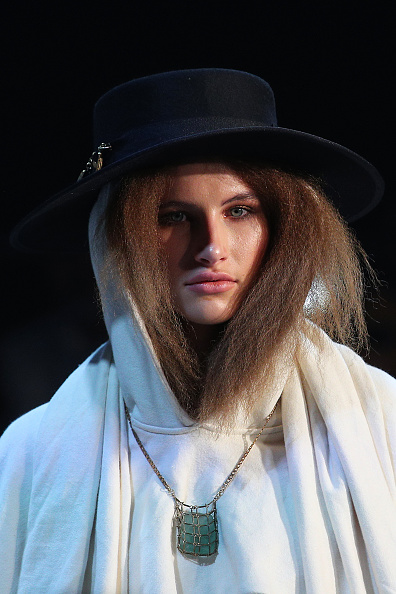 Gray Shoe「MIROMODA - Runway - New Zealand Fashion Week 2019」:写真・画像(3)[壁紙.com]