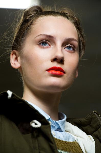 Ian Gavan「Boomerang: Mercedes-Benz Fashion Week Stockholm A/W 2012 - Runway」:写真・画像(7)[壁紙.com]