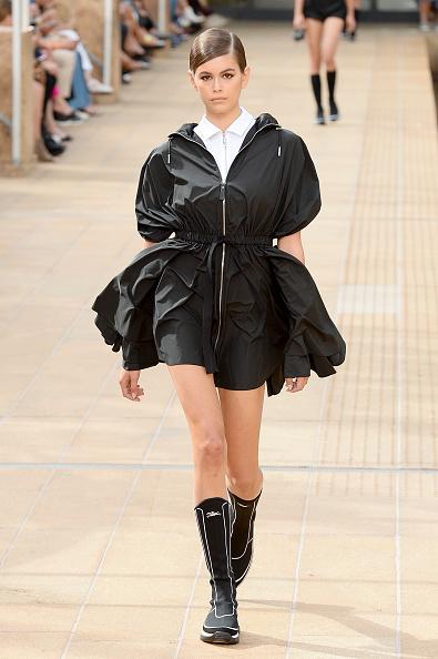 Longchamp - Brand-name「Longchamp - Runway - September 2019 - New York Fashion Week」:写真・画像(8)[壁紙.com]