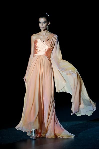 Personal Accessory「Mercedes Benz Fashion Week Madrid S/S 2015 - Hannibal Laguna」:写真・画像(14)[壁紙.com]