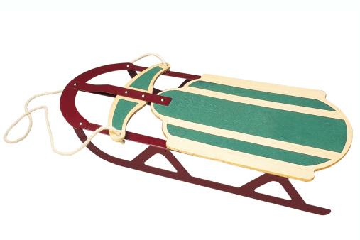 Sled「Vintage sled」:スマホ壁紙(14)