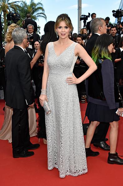 """Money Monster - 2016 Film「""""Money Monster"""" - Red Carpet Arrivals - The 69th Annual Cannes Film Festival」:写真・画像(16)[壁紙.com]"""