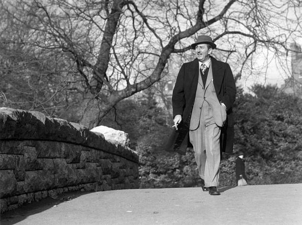 ウォルト・ディズニー・カンパニー「Walt Disney In Dublin」:写真・画像(3)[壁紙.com]