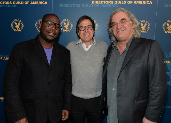 Film Director「66th Annual Directors Guild Of America Awards - President's Breakfast」:写真・画像(12)[壁紙.com]