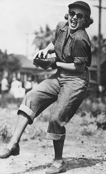 Baseball - Sport「Lana Turner」:写真・画像(18)[壁紙.com]