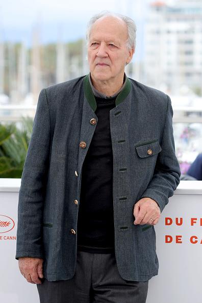 "72nd International Cannes Film Festival「""Family Romance"" Photocall - The 72nd Annual Cannes Film Festival」:写真・画像(3)[壁紙.com]"