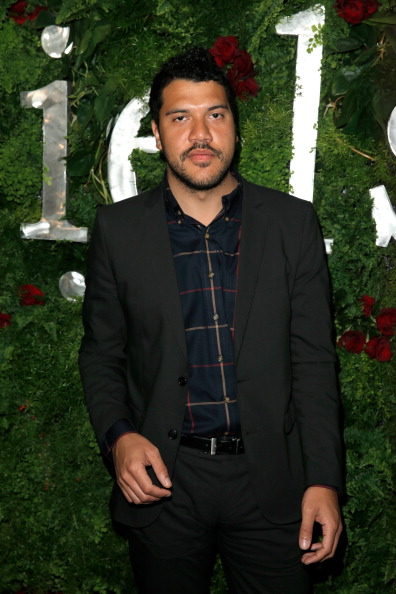 Joe Scarnici「Nielsen Hosts Pre GRAMMY Award Celebration At The Mondrian Los Angeles」:写真・画像(13)[壁紙.com]