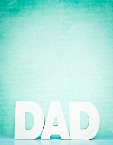 父の日「父親」:スマホ壁紙(17)