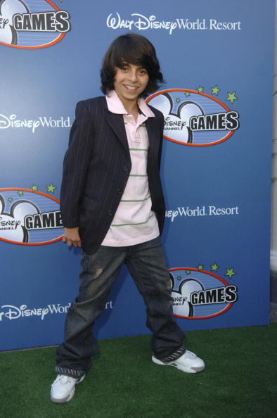Epcot「Disney Channel Games 2007 - All Star Party」:写真・画像(19)[壁紙.com]