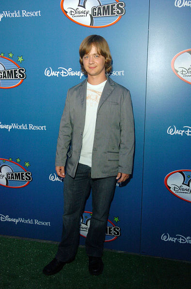 Orlando - Florida「Disney Channel Games 2007 - All Star Party」:写真・画像(17)[壁紙.com]