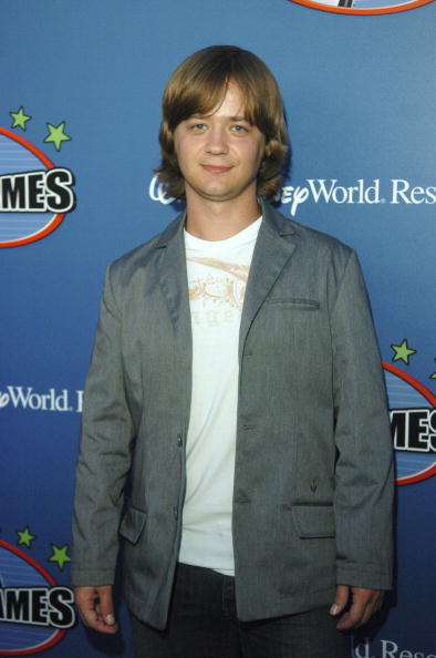 Epcot「Disney Channel Games 2007 - All Star Party」:写真・画像(9)[壁紙.com]