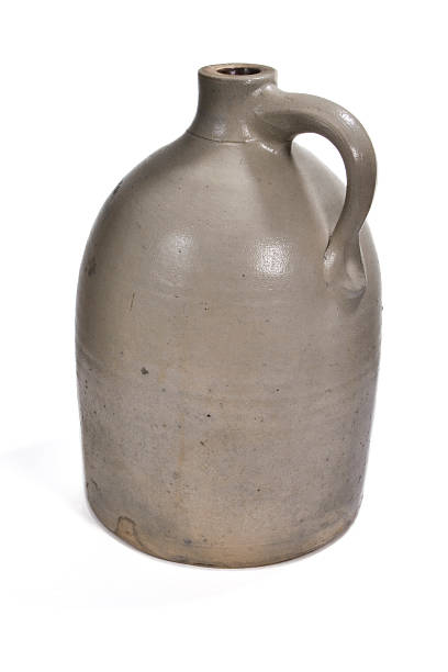 Stoneware Jug:スマホ壁紙(壁紙.com)