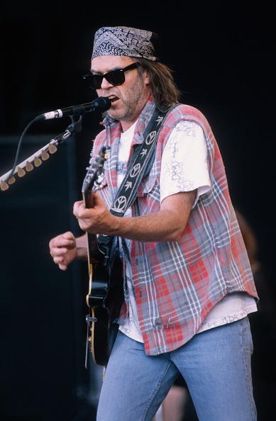 T 「Neil Young」:写真・画像(19)[壁紙.com]