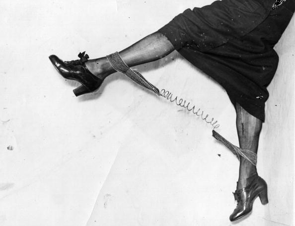 High Heels「The Spring Leg」:写真・画像(15)[壁紙.com]