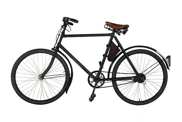 Vintage Swiss Bicycle:スマホ壁紙(壁紙.com)