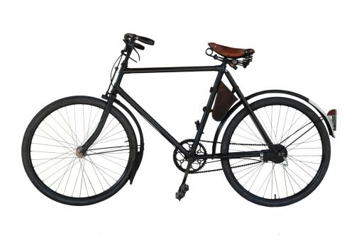 自転車「ビンテージスイス自転車」:スマホ壁紙(5)