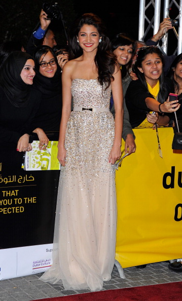 Madinat Jumeirah Hotel「2011 Dubai International Film Festival - Day 2」:写真・画像(12)[壁紙.com]
