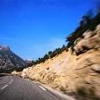 サントボーム山塊壁紙の画像(壁紙.com)