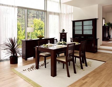 Corner「dining room」:スマホ壁紙(18)
