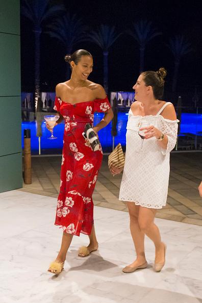ハードロックホテル&カジノ「Lais Ribeiro at Hard Rock Hotel Ibiza」:写真・画像(10)[壁紙.com]