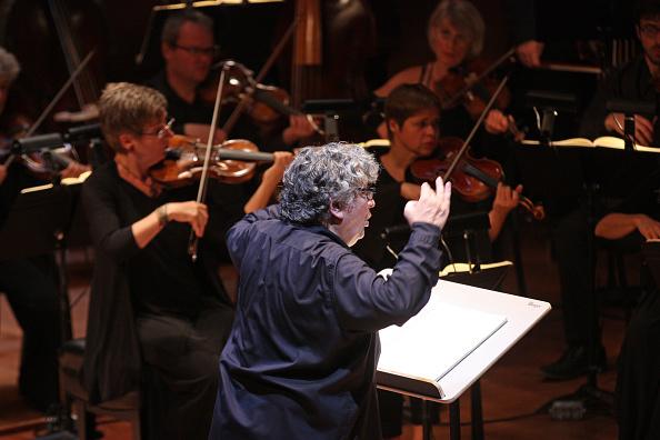 Lincoln Center「Idomeneo」:写真・画像(19)[壁紙.com]