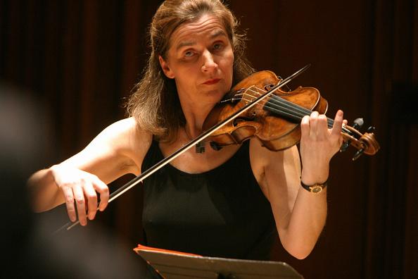 Violin「Freiburg Baroque Orchestra」:写真・画像(15)[壁紙.com]