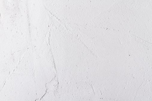 Shadow「wall texture」:スマホ壁紙(0)