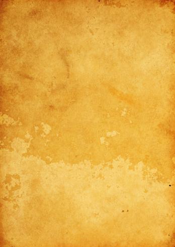 Fresco「Wall texture」:スマホ壁紙(16)