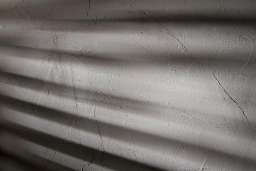 Grooved「wall texture」:スマホ壁紙(17)